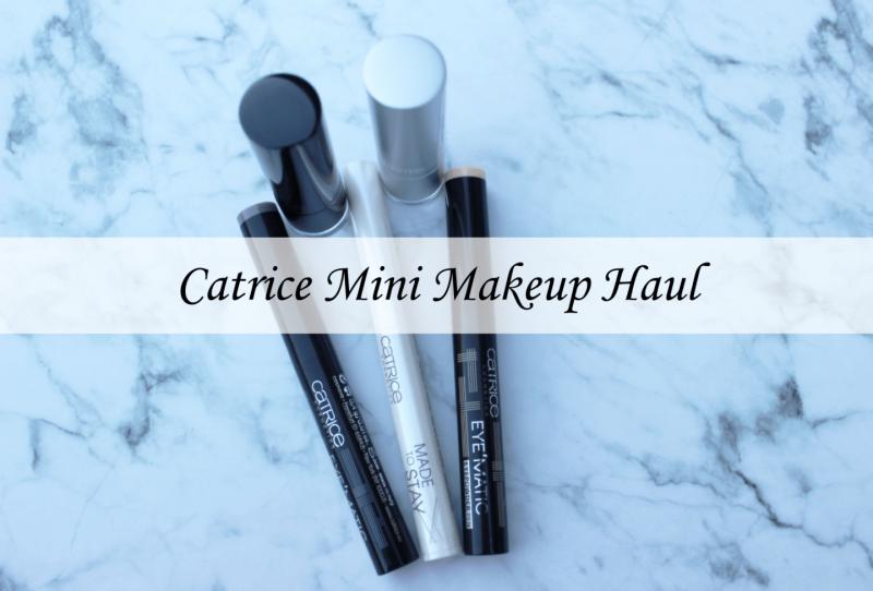 Catrice-Makeup-1440x975-min