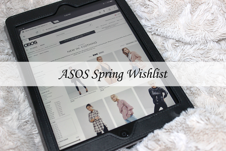 asos-spring-wishlist