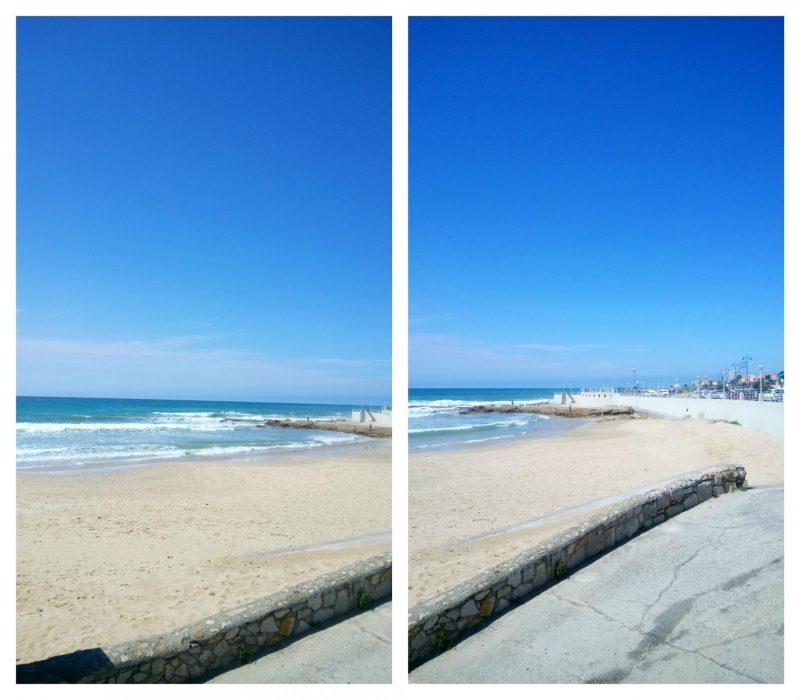kings-beach