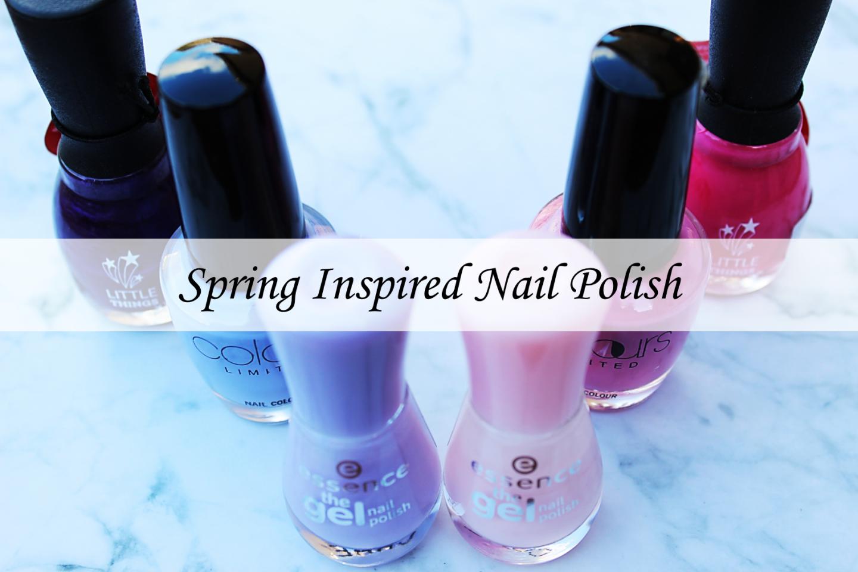 spring-inspired-nail-polish