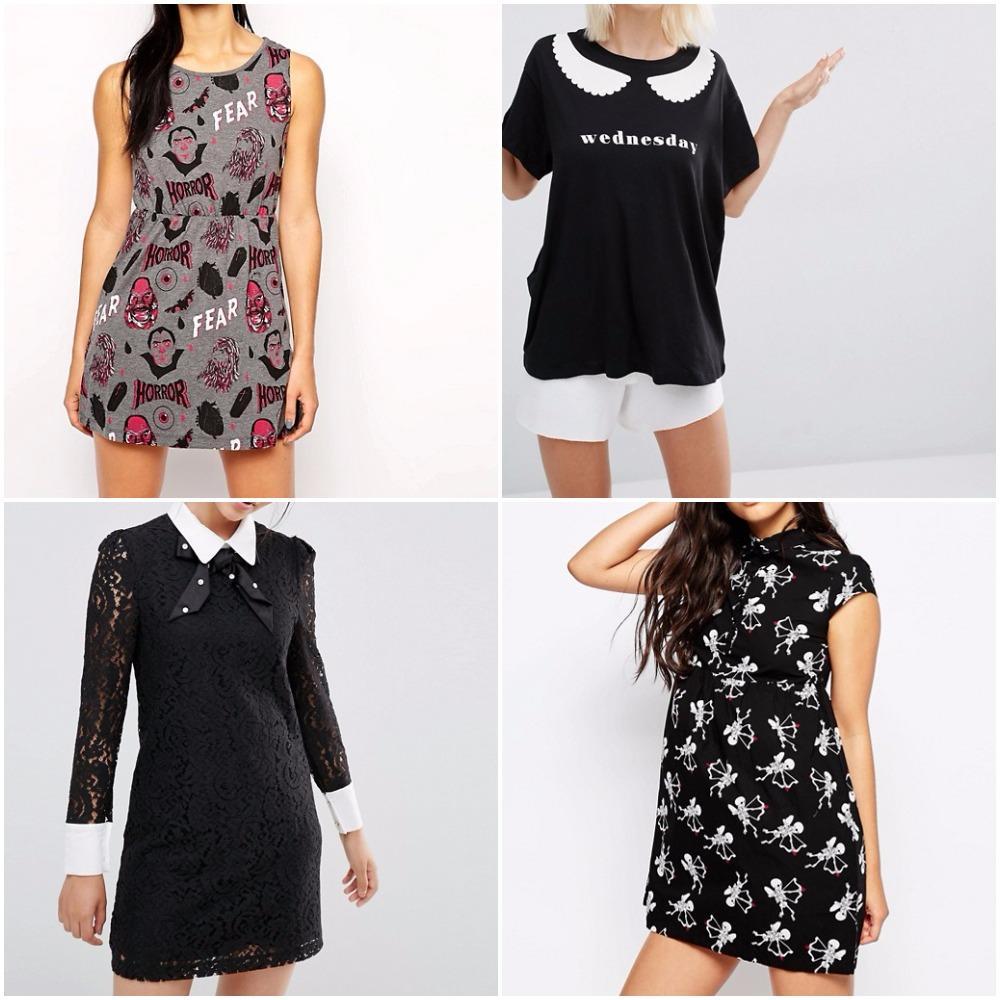 asos-dresses