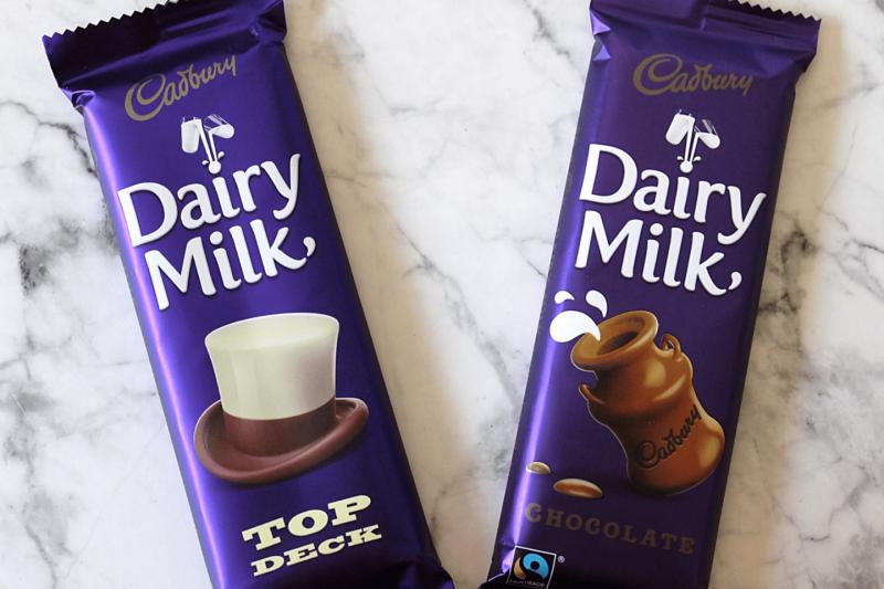 Chocolate-1440x960-min
