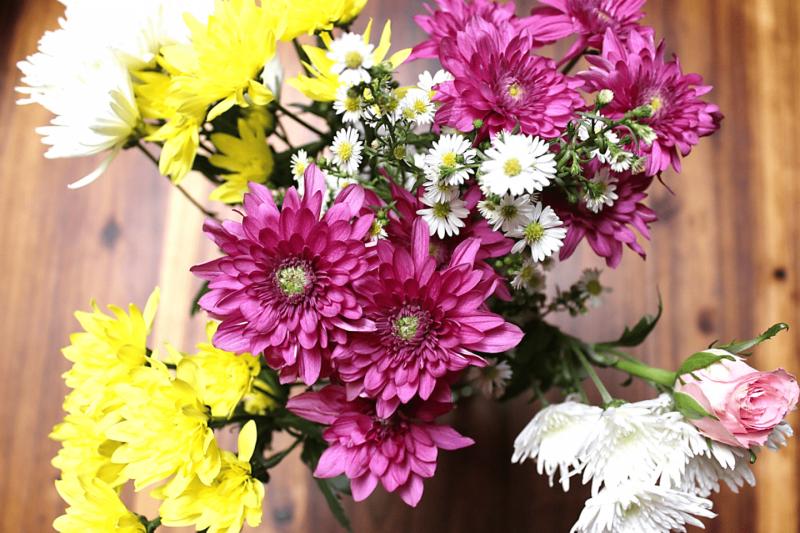 Flowers-1440x960-min(1)