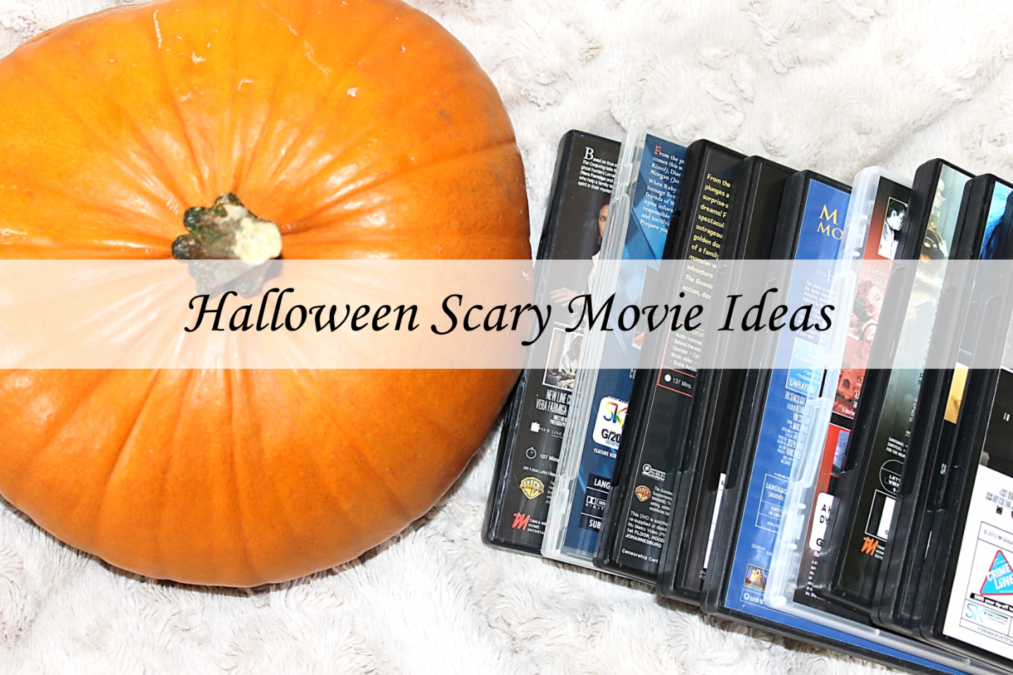 halloween-scary-movies