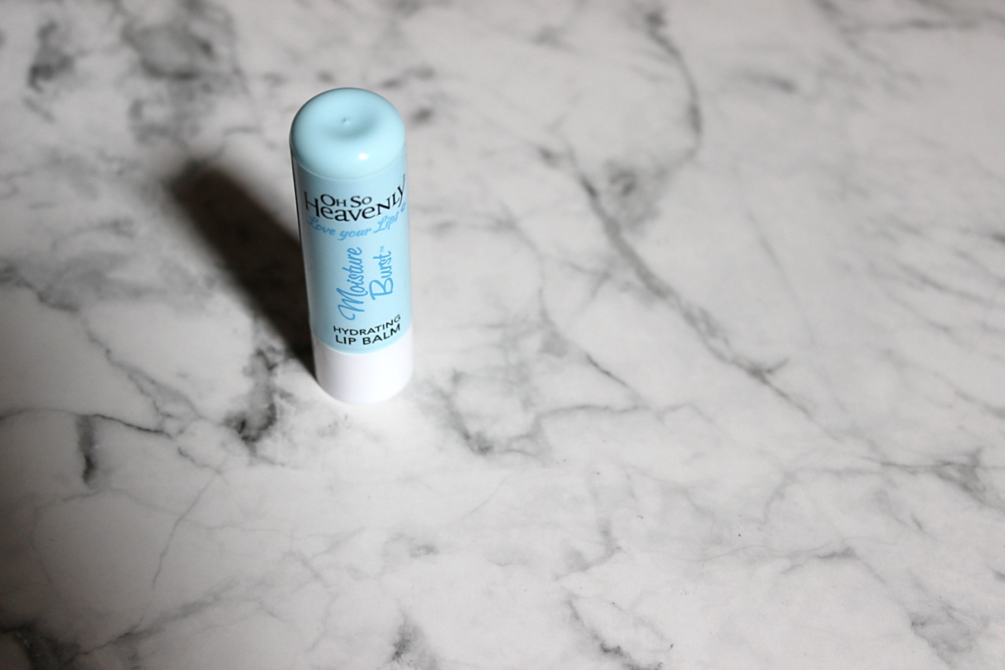oh-so-heavenly-lip-balm