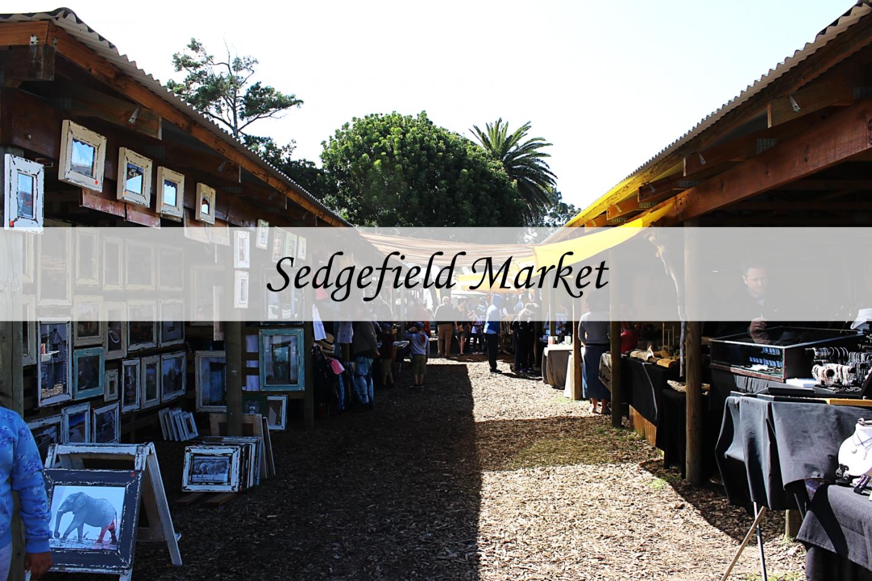 sedgefield-farmers-market
