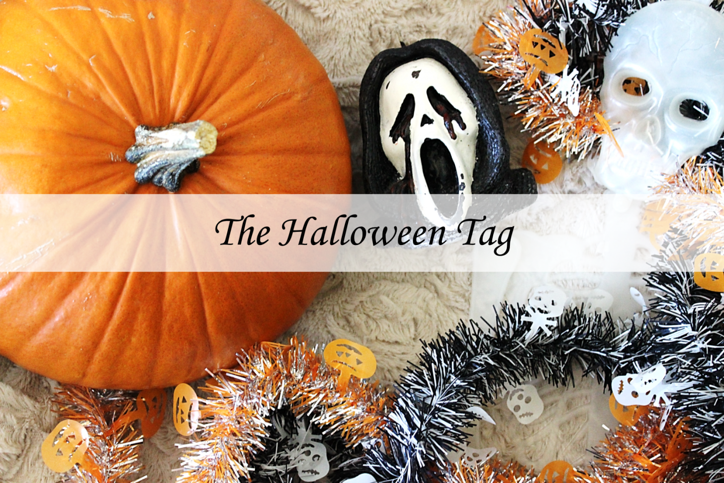 the-halloween-tag