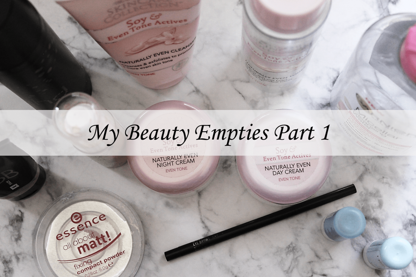 beauty-empties-min