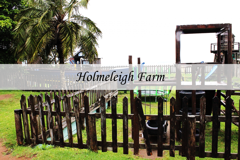 holmeleigh-farm