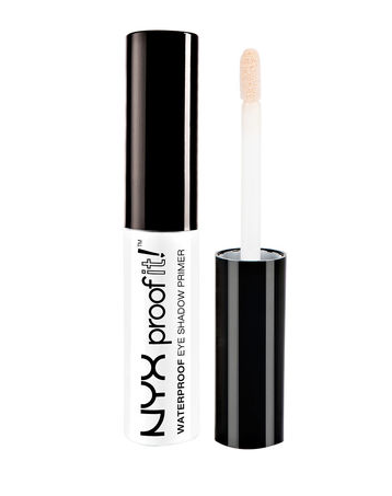 nyx-eyeshadow-primer