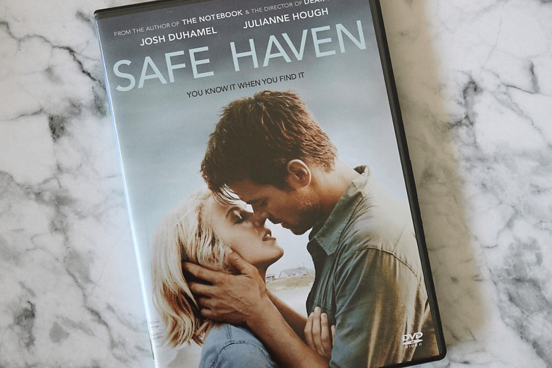 safe-haven-min