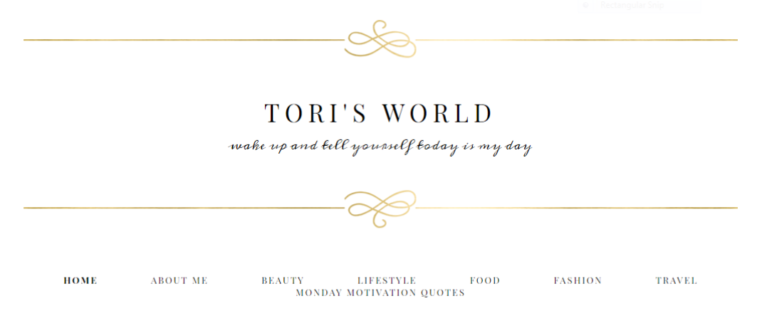 toris-world
