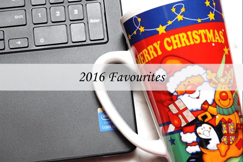 2016-favourites-min