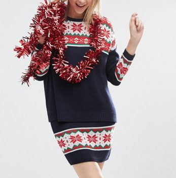 asos-co-ord-knitted-skirt-and-jumper-in-christmas-fairisle