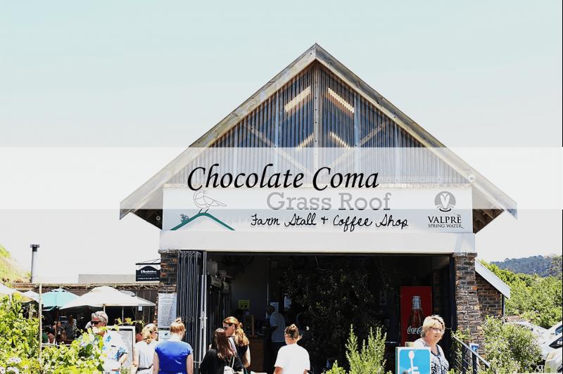 chocolat-coma-min