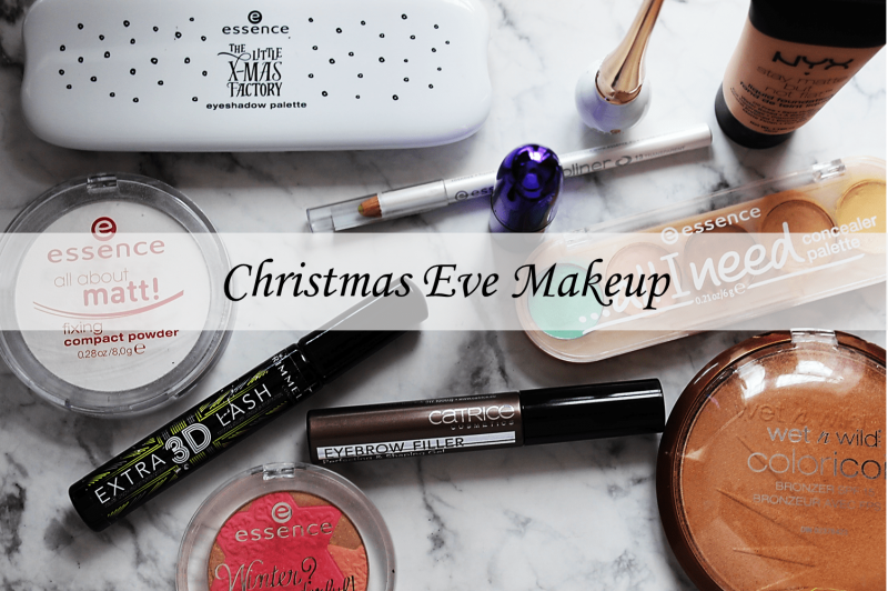 christmas-eve-makeup-min