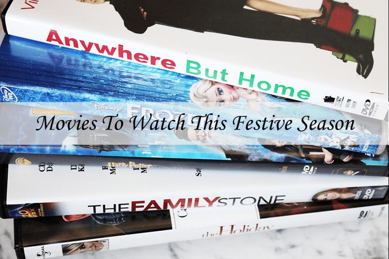 christmas-movies-min