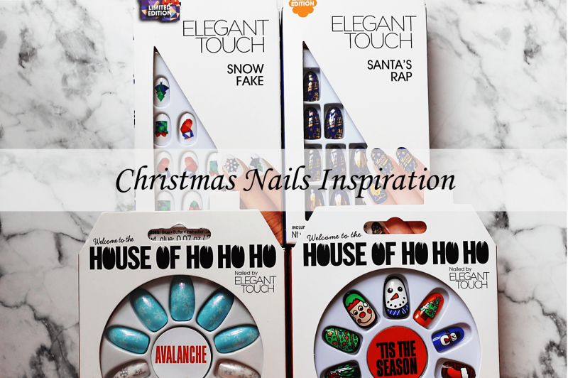 christmas-nails-inspiration-min
