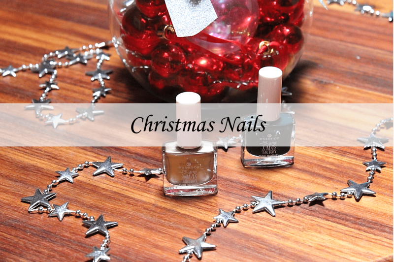 christmas-nails-min