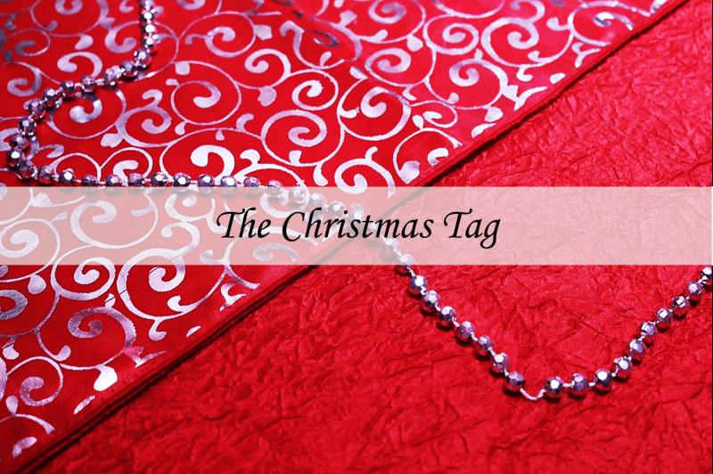 christmas-tag-min
