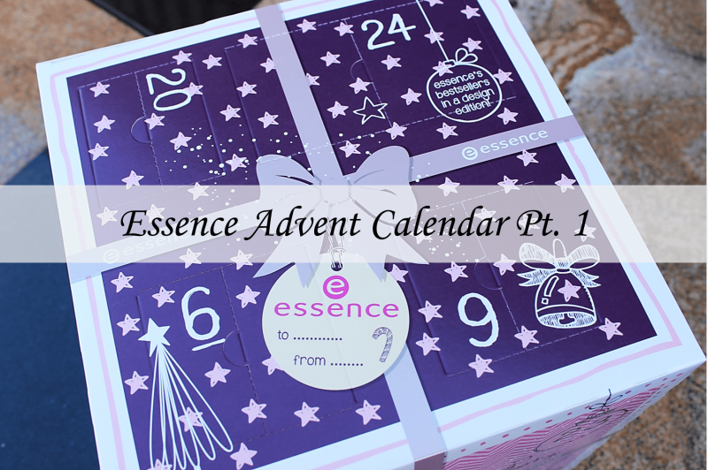 essence-advent-calendar-min