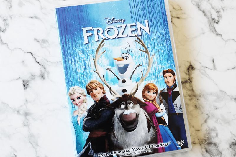 frozen-min
