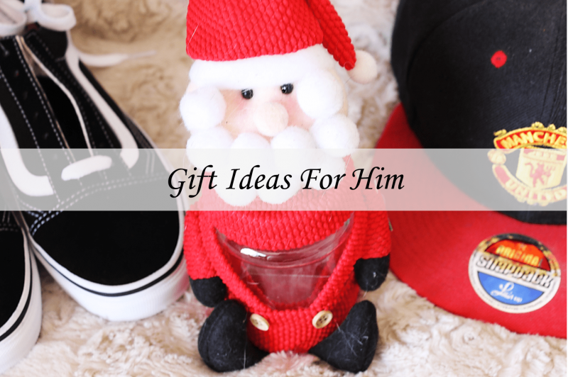 gift-ideas-for-him-min