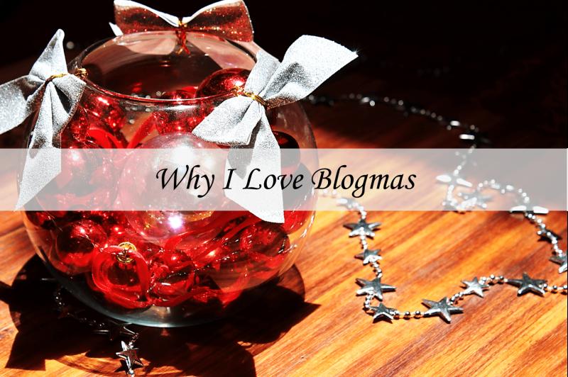 love-blogmas-min