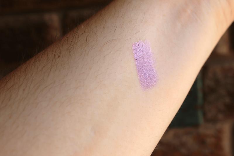 meet-violeta-min