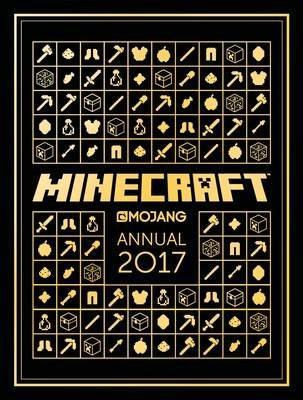 minecraft-min