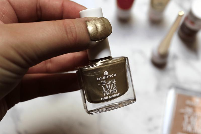 nail-polish-2-min