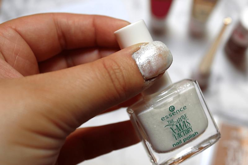 nail-polish-3-min