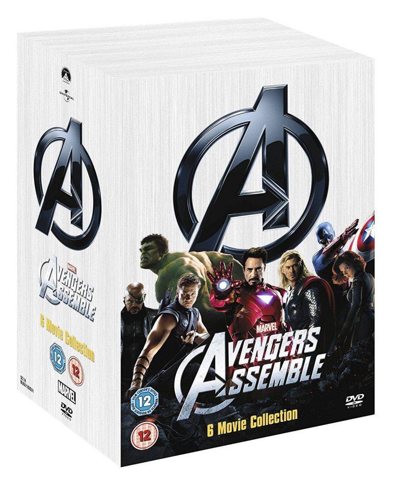 the-avengers-min