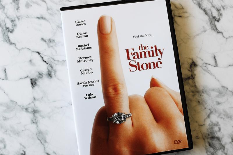 the-family-stone-min