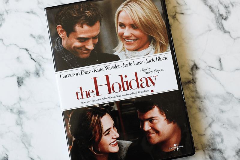 the-holiday-min
