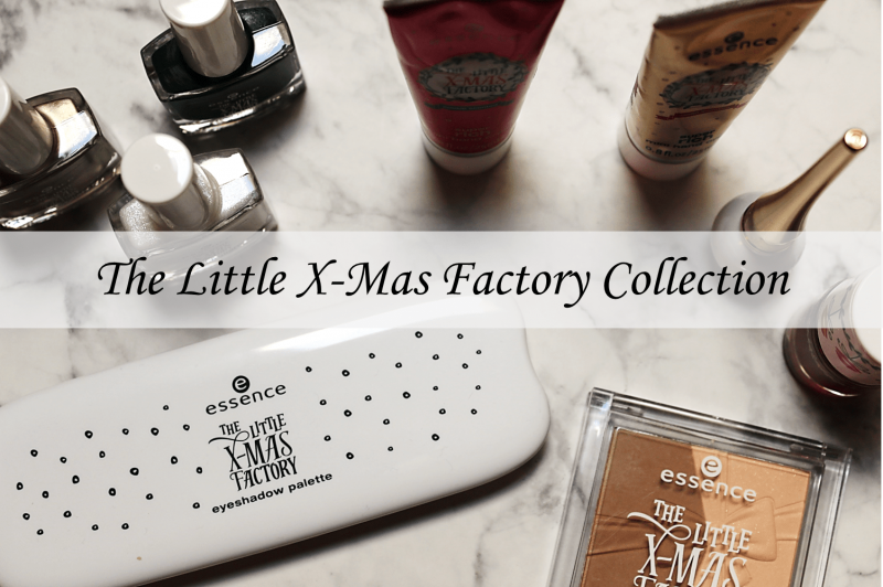 the-little-x-mas-factory-collection-min
