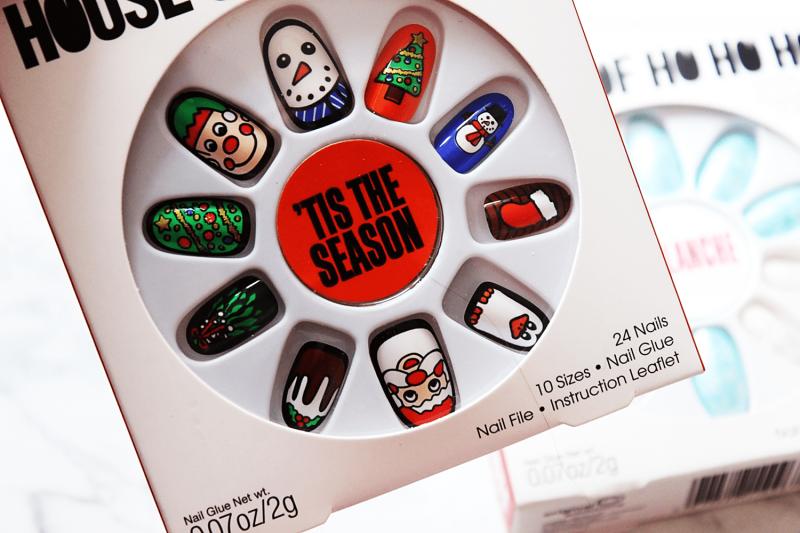 tis-the-season-min