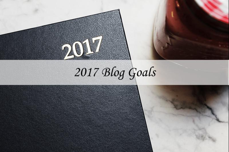 2017-blog-goals-min