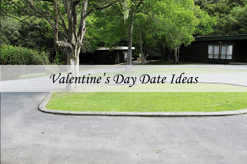 Date Ideas-min