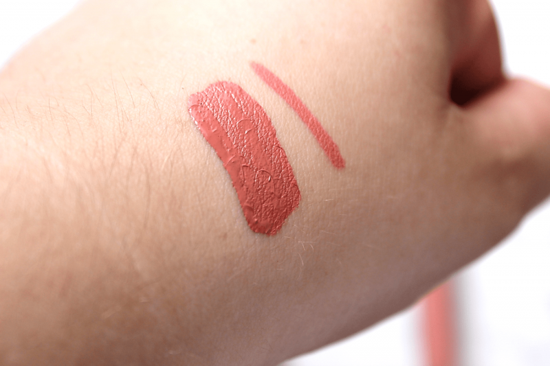 dirty-peach-swatch-min