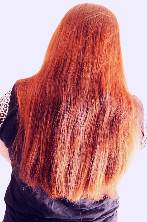 hair-1-min
