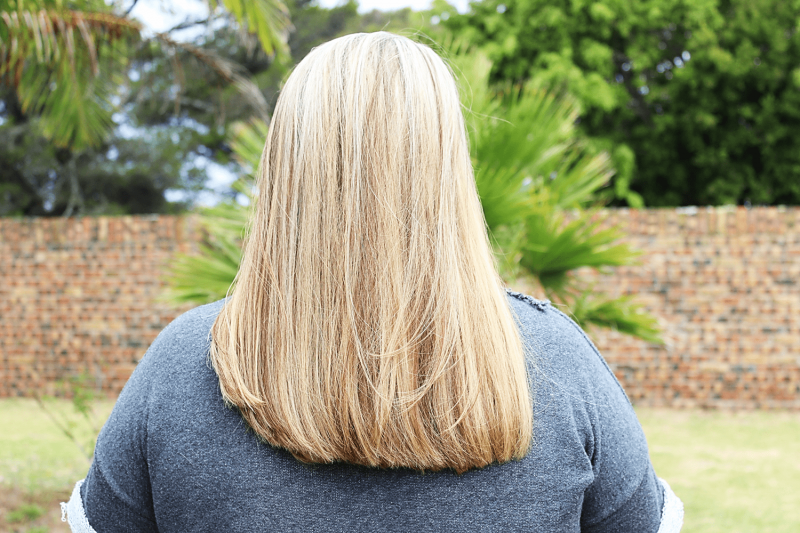 hair5-min