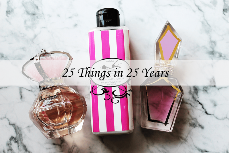25 years-min(1)
