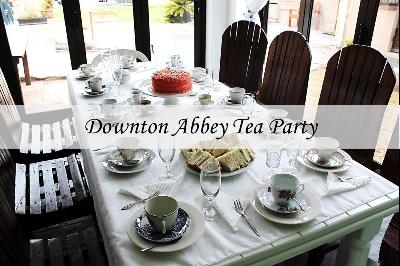 Downton Abbey 9-min