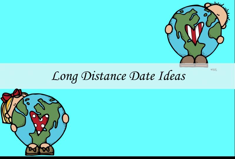 Long Distance-min