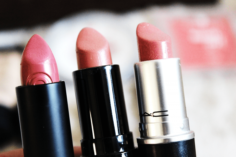 Lipsticks-min