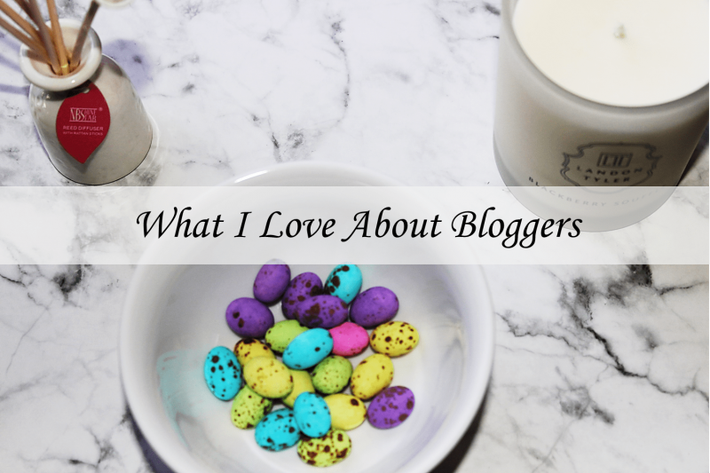 Love about bloggers-min