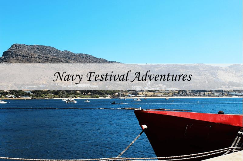 Navy Festival-min