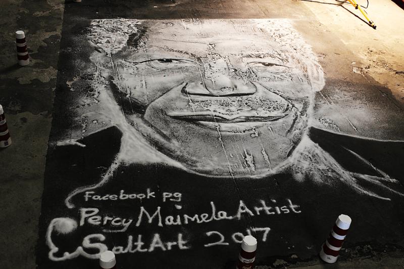 Nelson Mandela-min