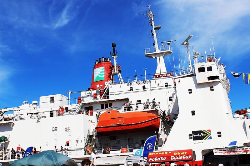 Port Festival-min